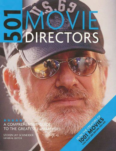 film director biography book biography of author steven jay schneider booking