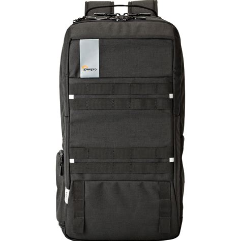 Back Pack Bp 24 lowepro lowepro urbex bp 24l backpack black lp37110 b h