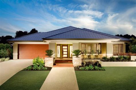 house names for home design story roof design ideas get inspired by photos of roofs from