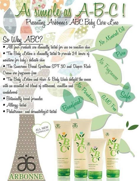 Arbonne 28 Day Detox Cost by 17 Best Ideas About Arbonne Business On