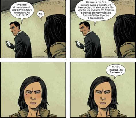 injection volume 2 injection vol 2 recensione stay nerd