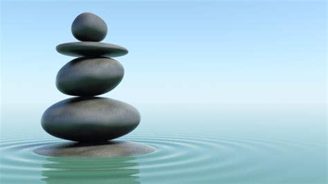 imagenes zen polygonblog 187 japanese 3d zen stones