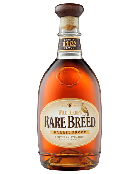 uncommon breeds turkey breed barrel proof broudy s liquors