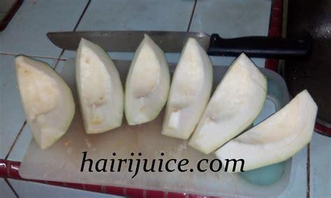 Best Seller Buah Potong Keranjang pembekal pati jus buah buahan dan serbuk asam putih asam best pengedar flavour dan kamikal