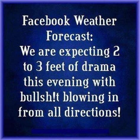 funny hot weather pictures for facebook facebook weather forcast funny dirty adult jokes memes