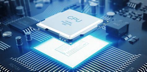 best intel cpu best processors 2018 intel vs amd