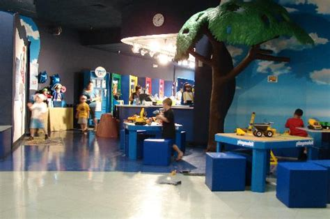 Palm Gardens Mall Hours by Playmobil Funpark Palm Gardens Fl Top Tips