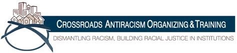 dismantling the racism machine a manual and toolbox books crossroads anti racism organizing and