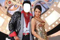 actress photos editing online tollywood actors actress photo face effects telugu actor