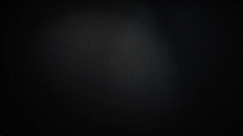 background layout design hd black desktop background wallpaper wallpaper download