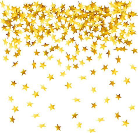 stars vector backgrounds set
