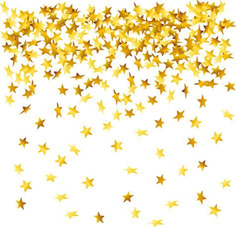 stars vector backgrounds set
