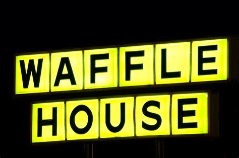 waffle house corporate office waffle house related keywords waffle house long tail keywords keywordsking