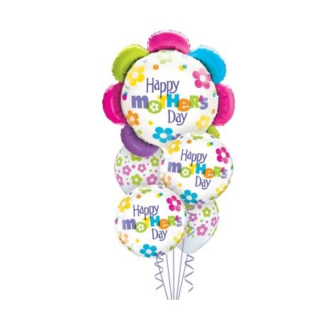 Balon Foil Happy Day by Balloon Foil Happy S Day Decorations
