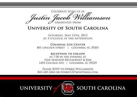 college graduation invitations templates of graduation 2014 invitations
