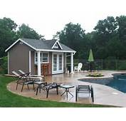 Garden Storage Sheds And Prefabricated Car Garages For Long Island NY