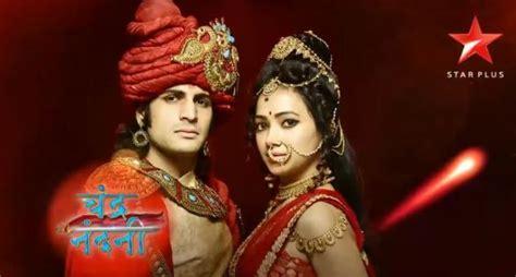 sinopsis film india ashoka samrat antv full episode kaskus sinopsis chandra nandini antv full episode lengkap