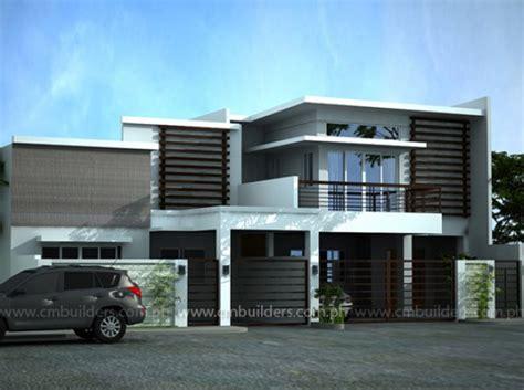 house design cm builders 3 storey commercial building design www pixshark com