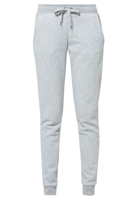 Outer Personal Style P S tracksuit shop for cheap s sportswear and save