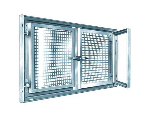 komplettdusche 80 x 80 stahlkellerfenster mealit zweifl 252 gelig 80 x 40 cm