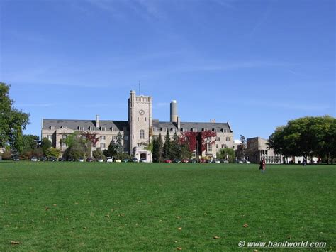 College Of Management And Economics At Guelph Mba by Of Guelph College Of Management And Economics
