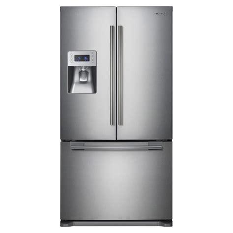 lg door refrigerator error codes door refrigerator october 2015