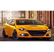 Srt 4 Wallpaper  2017 2018 Best Cars Reviews