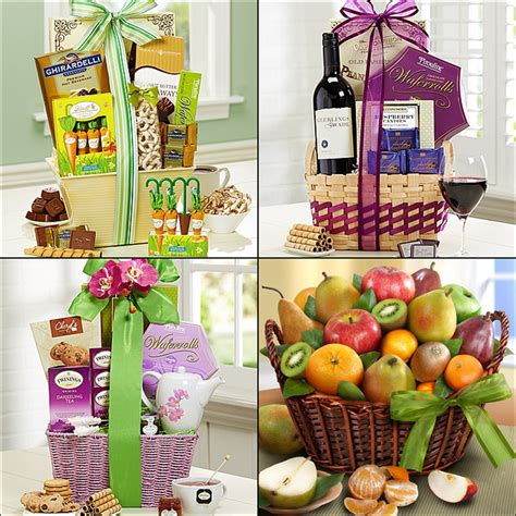 easter gifts for adults festive easter gifts for all ages 1800baskets