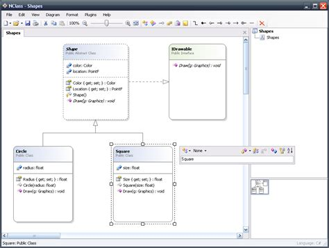 tool for class diagram free uml diagram tool 28 images uml diagrams uml tool