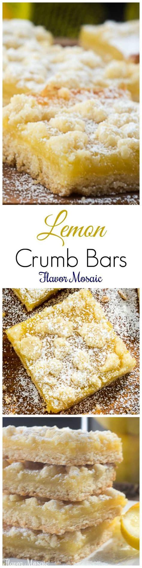 lemon bar topping 25 best lemon bars ideas on pinterest best lemon bars