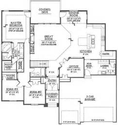 pin within open kitchen floor plans pictures topic plus room trend for modern living