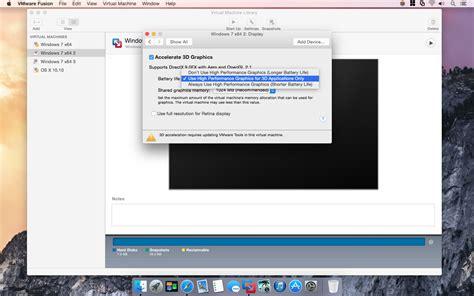 install yosemite on hyper v hyper v mac os yosemite newhairstylesformen2014 com