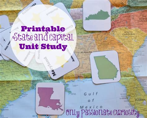 printable flash cards of states and capitals states and capitals printable flash cards and worksheets