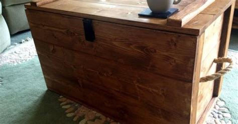 wooden ottomans and blanket boxes wooden chest trunk blanket box coffee table ottoman toy