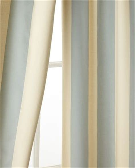 pine cone hill curtains pine cone hill striped curtains and pine cones on pinterest