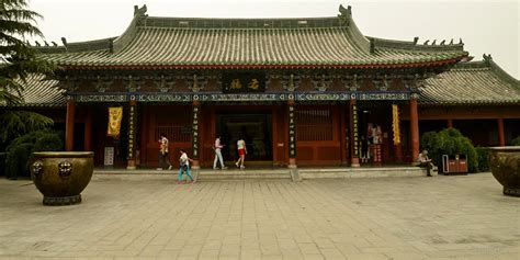 panoramio photo of china house panoramio photo of kaifeng house kaifeng henan china