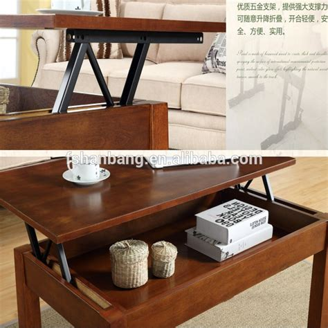 Adjustable Height Lift Top Coffee Tables Adjustable Height Lift Top Coffee Tables Buy Adjustable Height Lift Top Coffee Tables