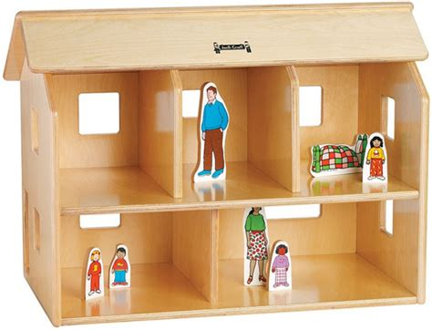Play School Doll House 28 Images Premium Dolls House