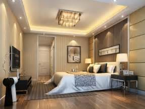 plafond moderne dans la chambre 224 coucher et le salon 17 best ideas about ceiling design for bedroom on