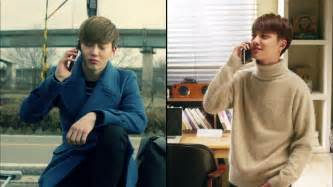 dowload film exo next door exo next door cast korean drama 2015 우리 옆집에 exo가 산다