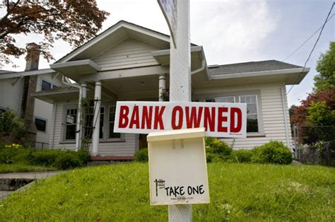mortgage principal reduction battle heats up