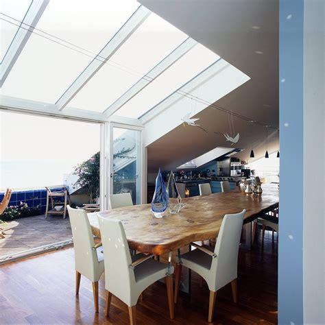 finstral verande per verande e coperture vetrate serramenti isolanti ed