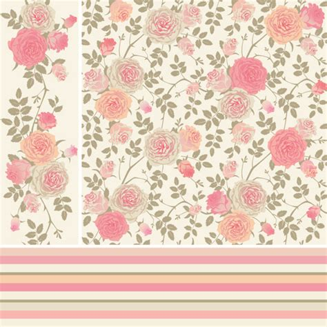 svg rose pattern rose pattern free vector download 19 472 free vector for