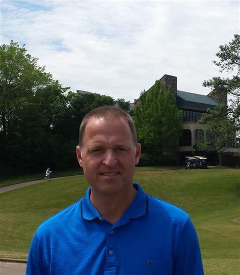 pga dixie section highland park golf course instructors