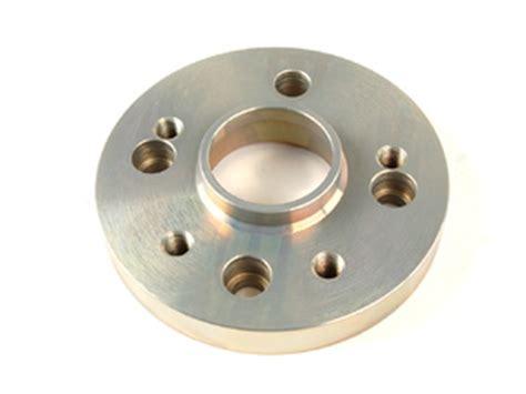 vwvortexcom  wheels   hubs