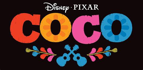 Records In Mexico Disney Pixar S Newest Coco Is Breaking Records In Mexico Coco