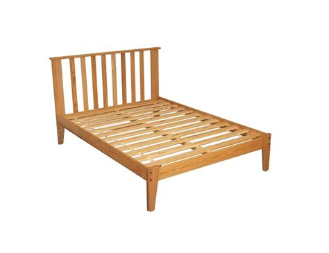 Eco Friendly Bed Frames Chemical Free Mattress Eco Friendly Bed Frame Set