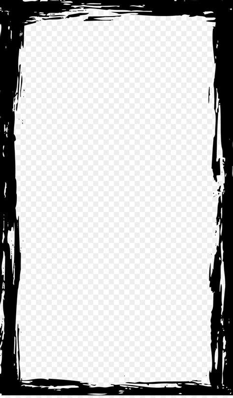 Graffiti Computer file - Graffiti border vector Retro png