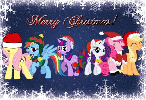 my little pony bedroom wallpaper my little pony christmas wallpaper wallpapers9