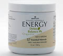 Bentonite Clay Detox Side Effects by Daily Detoxifying Supplements Daily Detox